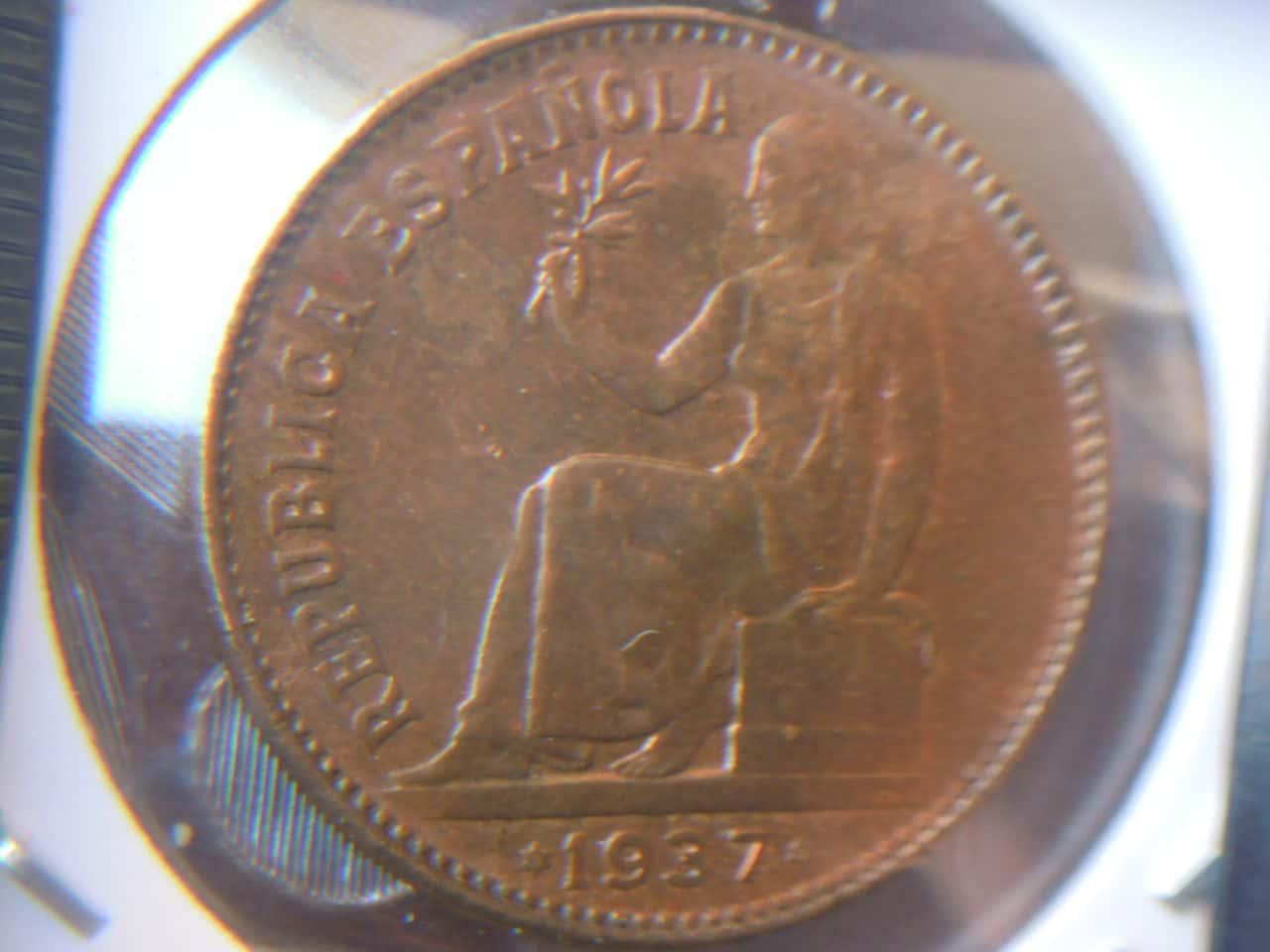 50 Centimos 1937 *34  II Republica - con cual me quedo? 50_centimos_1937_003