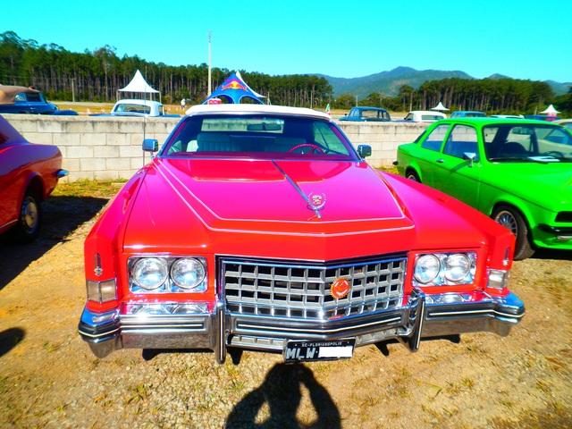 Veteran Car Club a Florianopolis Ago_29_023