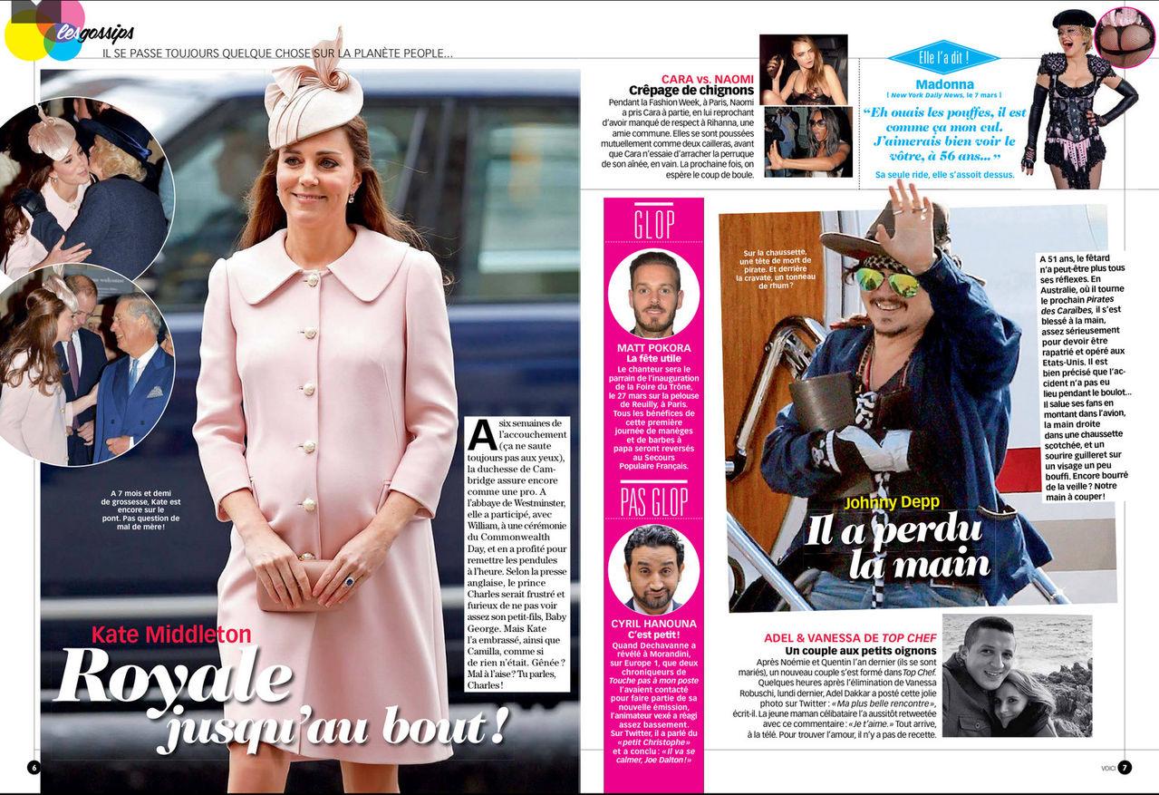 Presse DEPPendante - Page 3 Voici_1427_4