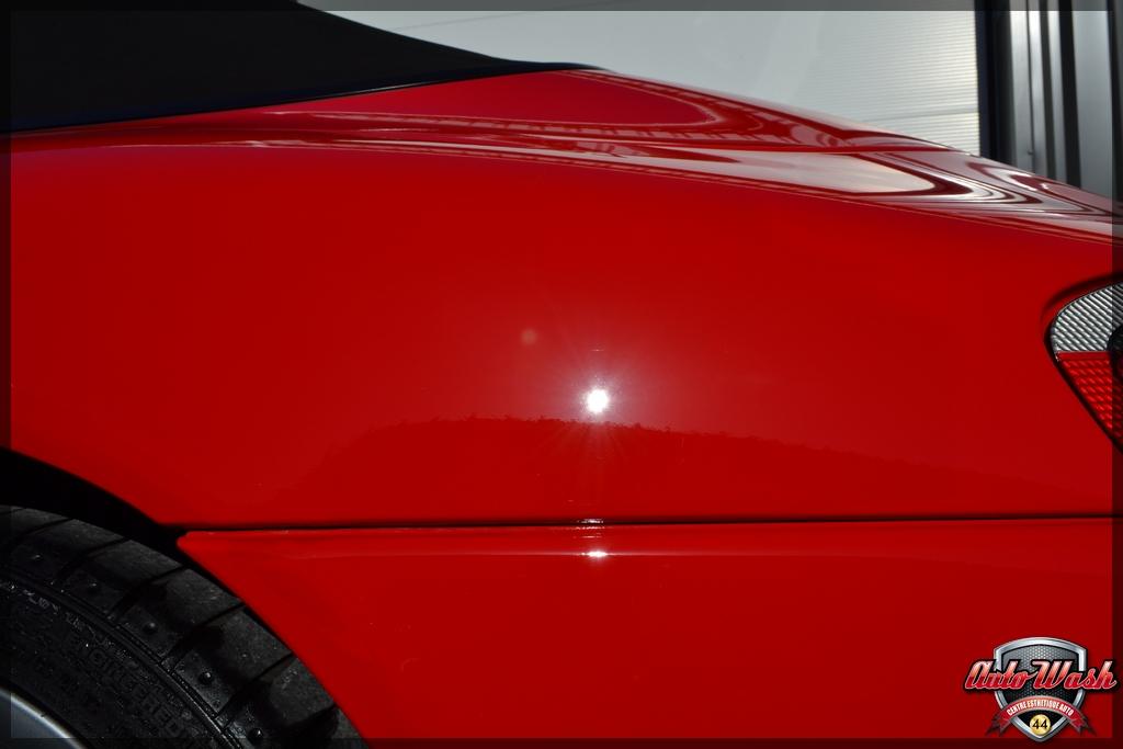 [AutoWash44] Mes rénovations extérieure / 991 Carrera S - Page 6 1_82