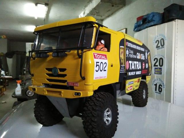 Tatra 815 Dakar - Página 5 2015_07_16_20_41_52