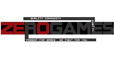 Cerere logo Htj