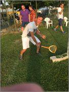 [05/07/2015] The POLENTASHIPS - 3rd Edition - Pagina 9 IMG_6757