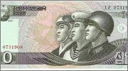 10 Won de Corea del Norte, 2002 10_won_corea_del_norte_2002_anv