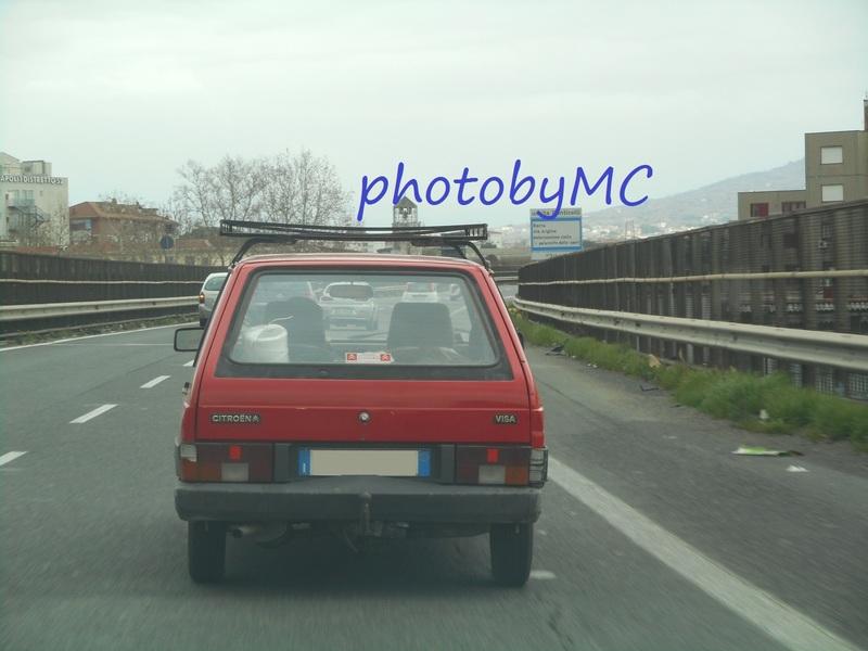 avvistamenti auto storiche - Pagina 37 IMG_2945