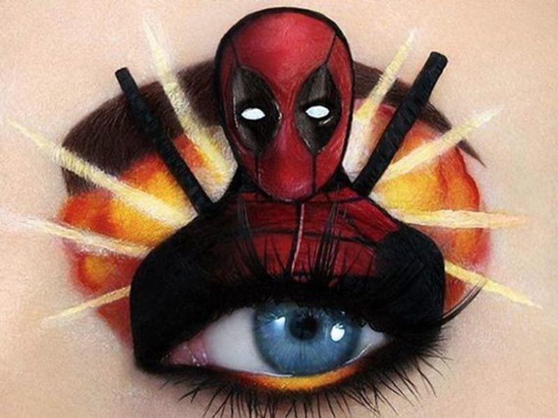 ===Arte en los ojos=== 01_screen_shot_3_14