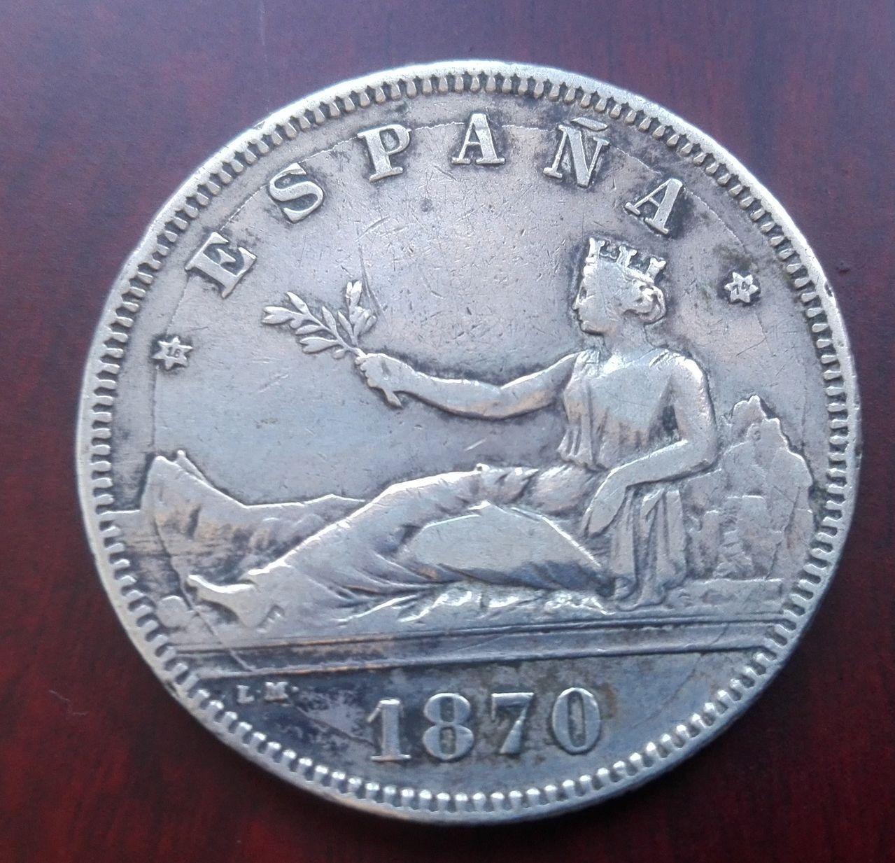 2 pesetas 1870 *74 2_pesetas_1870_74_a