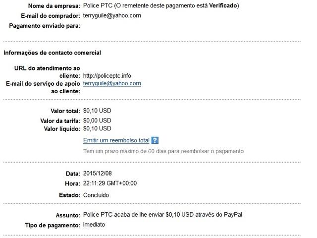 policeptc-Provas de Pagamento Pag_4_policeptc