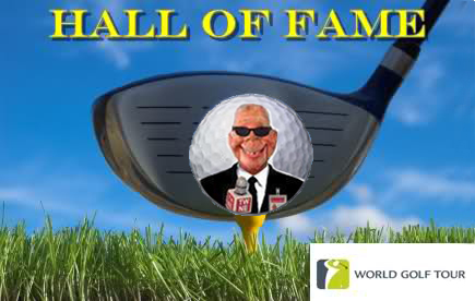 WGT HALL OF FAME ANDYSON Xmvoci