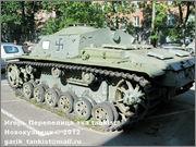 Немецкое штурмовое орудие StuG 40 Ausf G, Sotamuseo, Helsinki, Finland Stu_G_40_Helsinki_094