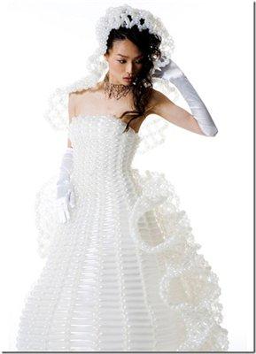Мода - это творчество! 6e3ea101b354