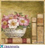 Цветы, букеты 644b342539cbt