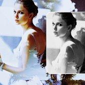 Album Taylor Ad8fd50dcaee