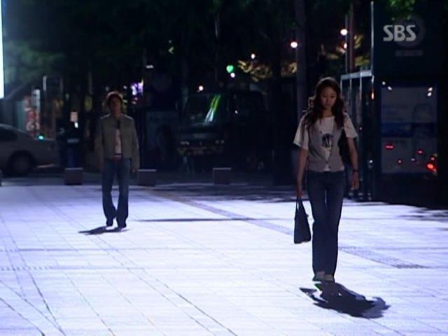 Сериалы корейские - Страница 9 037d70f4edbf