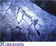 """МК по созданию сумки """"Мостовая Колизея"""" 587a91031e6et"""