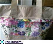 Питерские сумочки, хвастаемся! 1521d22dfabct