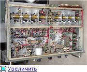 "Радиоприемник ""АС-2"". 0a8106543e26t"