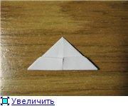 Рукодельница - Страница 5 75ff0a92540ft