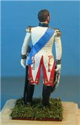 VID soldiers - Napoleonic westphalian troops 1203104d77b3t