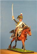 VID soldiers - Napoleonic british army sets 638a95207de3t