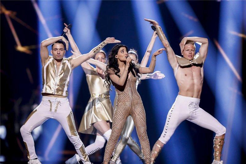 Евровидение 2016 - Страница 4 C24de302a2b6