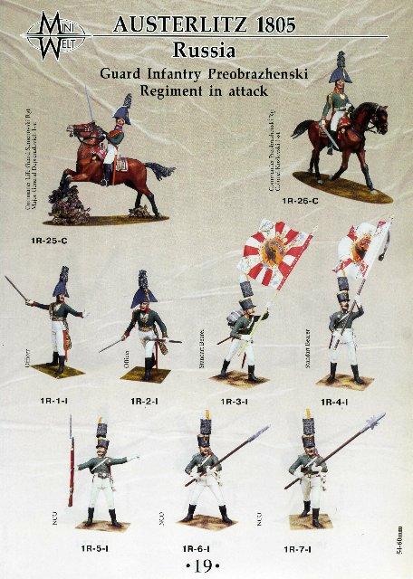 VID soldiers (ex-Miniwelt) catalogue Ca3c5dee0fac