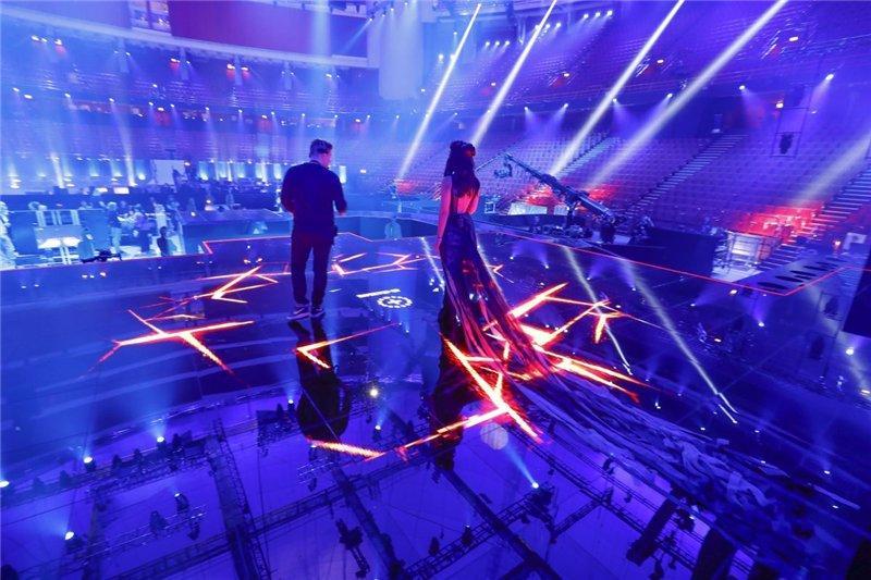 Евровидение 2016 - Страница 4 A08e6ad65d8b