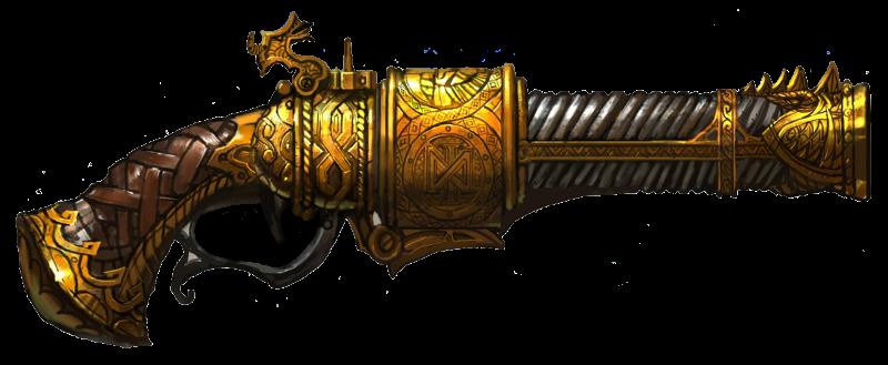 Фрайнин Сталерук - Воинствующий кузнец 3cb502bad8ad