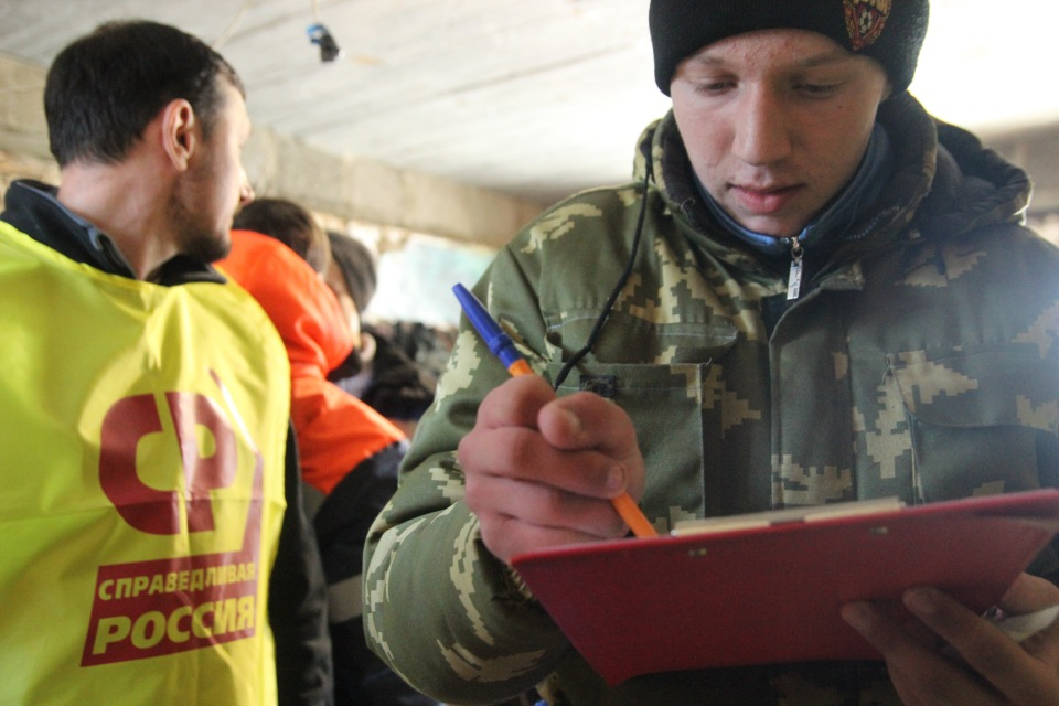 Первенство города Кургана по ловле на мормышку со льда среди юношей и девушек с 14 до 17 лет. 6ad9427ae1cd