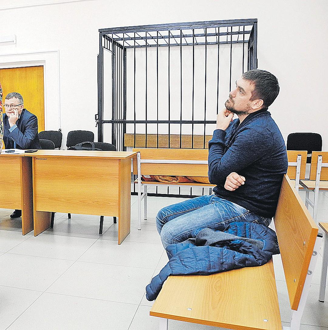 За доблестный крестьянский труд Ивана потащили в суд Wx1080