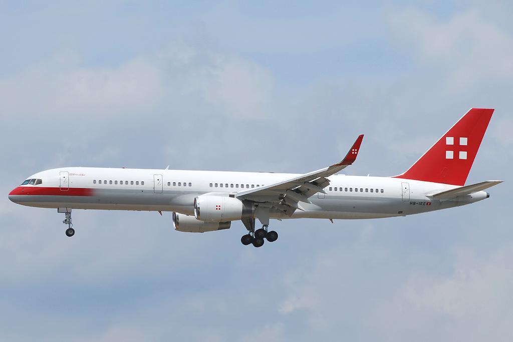 757 in FRA Asy5gf9n