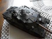Hoby - maketarstvo - militarija 100_7213