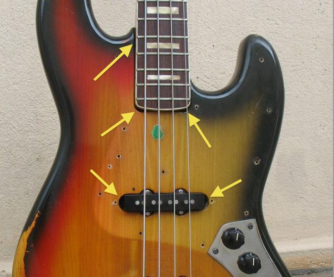 Fender Jazz Bass 1977 Captura_de_tela_2012_05_11_s_10_12_47