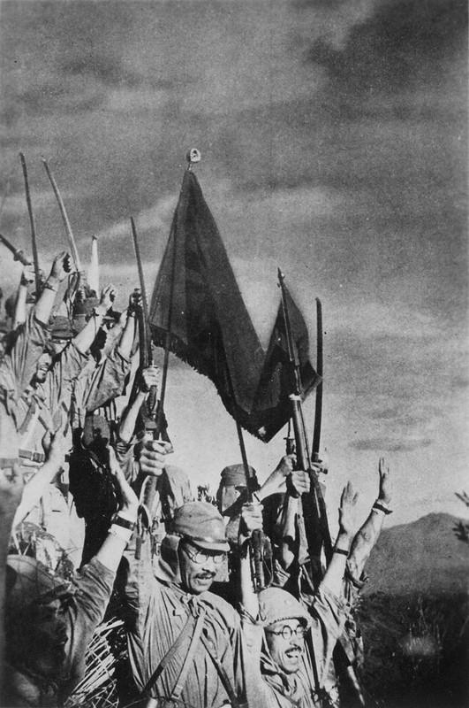 casco - Mis apuntes de WWII - Página 3 Katana