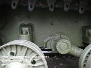 Советский тяжелый танк ИС-2, Музей техники Вадима Задорожного  2_028