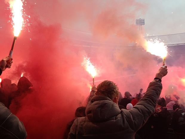 Feyenoord Rotterdam - Pagina 2 Fey_Training