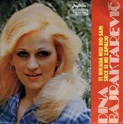 Dina Bajraktarevic - Diskografija R_2214797_1270300458