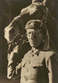 Batalla de Alfambra [5 al 8 de Febrero 1938] Generalmonasterio