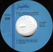 Dina Bajraktarevic - Diskografija R_2214797_1270300504