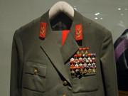 Vojna odlikovanja, sve o sakupljanju, dodjeljivanju i izradbi Tito_odlikovanja