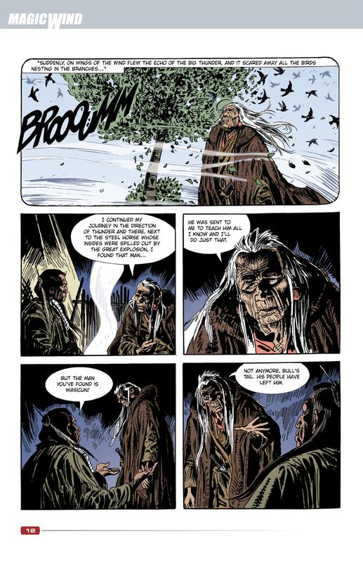 Epicenter Comics izdaje Magičnog Vetra u boji MW_pg12