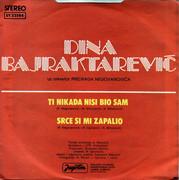 Dina Bajraktarevic - Diskografija R_2214797_1270300482