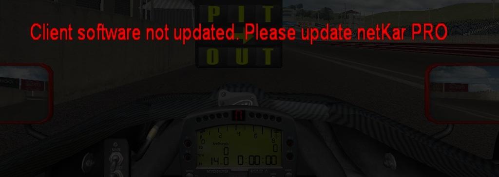 netKar PRO v1.3.0.1 RSR update  Nk_Scr_Formula1800_laguna_seca_04_22_09_57_16