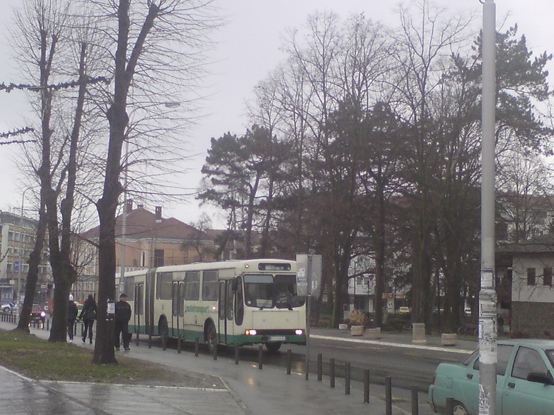 Autotransport-Kraljevo KVatp_4