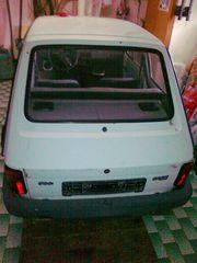 Fiat 126 BIS - Rijeka BIS_2