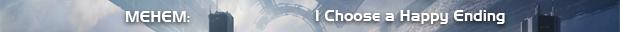 Mass Effect Risk Mehem2