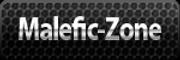 Malefic-Zone