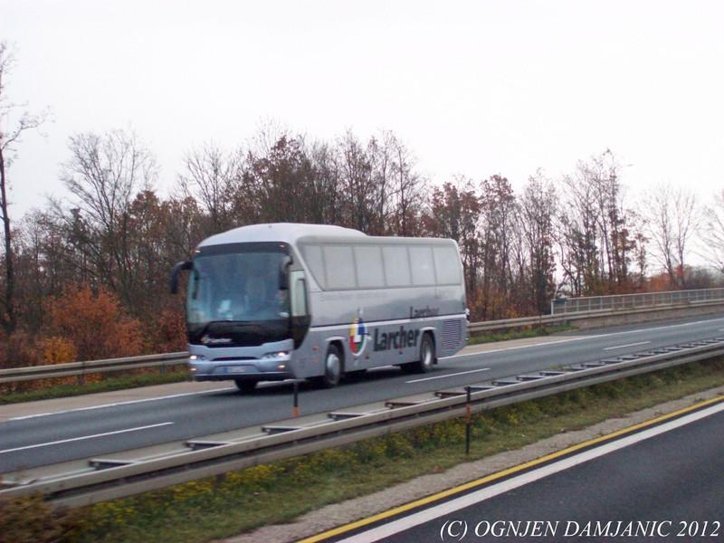 Neoplan 100_6255