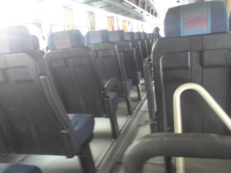 Autotransport-Kraljevo - Page 2 Autobus_2