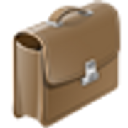 Brasil SilenT Games Briefcase_48
